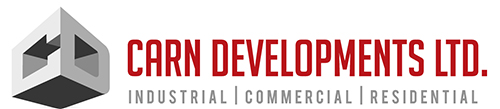 Carn Developments Logo