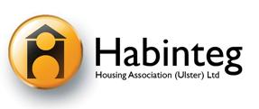 habinteg-logo