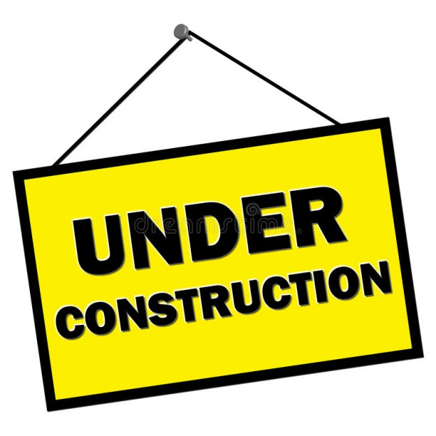 under-construction-sign-19600945